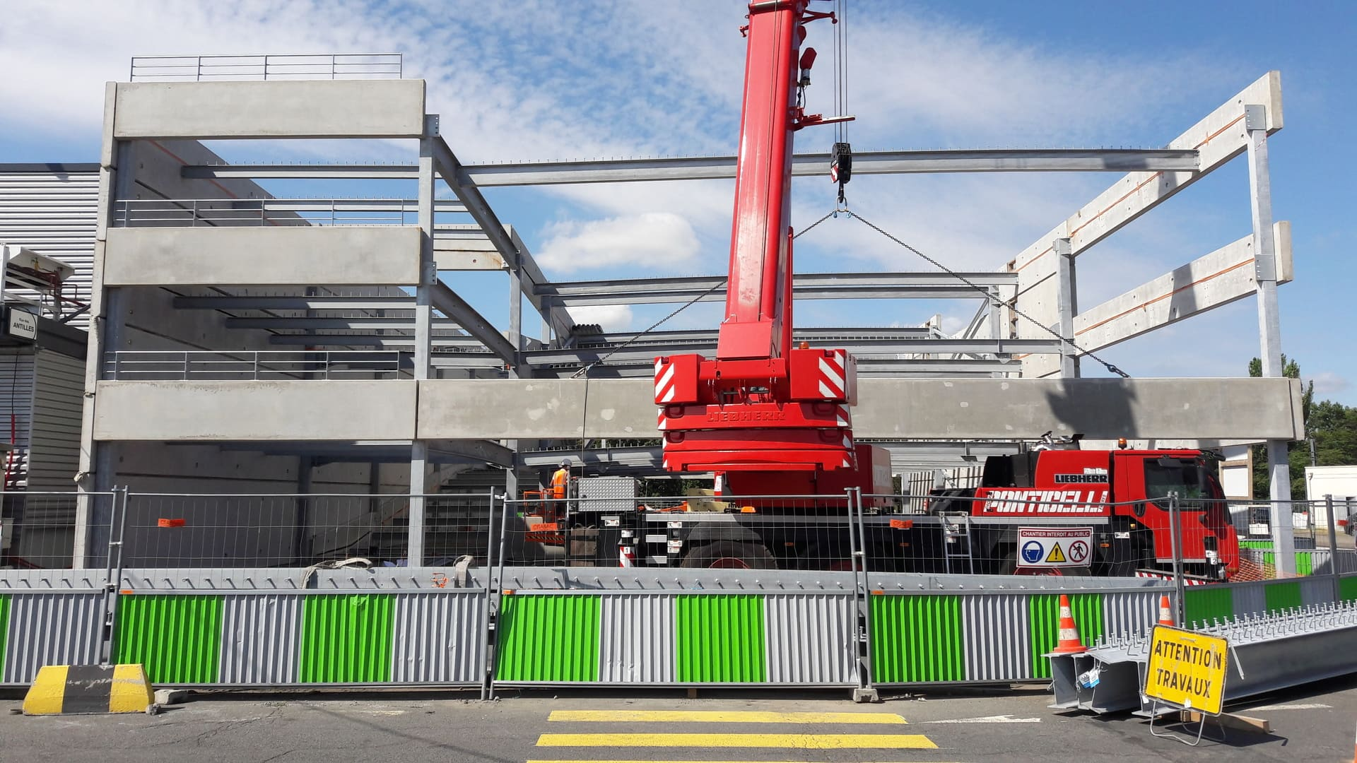 construction_industrielle_parking