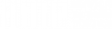 GPK_logo_AMP