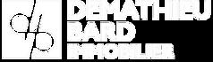 GPK_DBI_logo