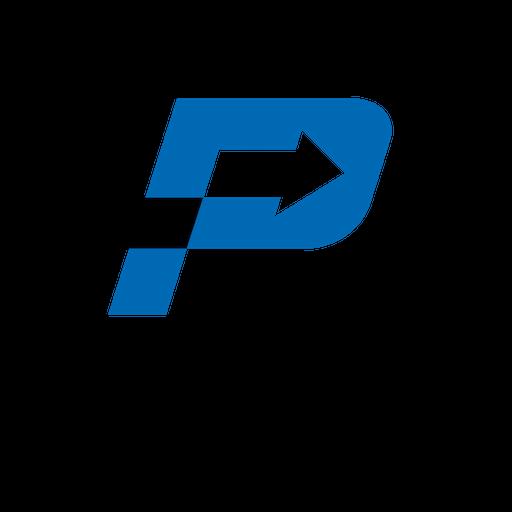 Gagnepark icone