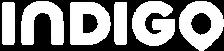 GPK_logo_indigo