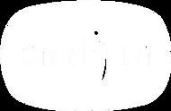 gpk_logo_carmila