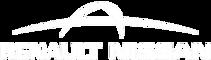 gpk_logo_renault