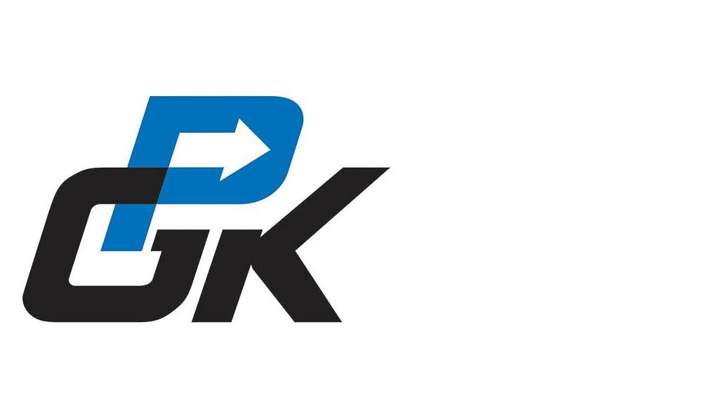 logo GPK GAGNEPARK