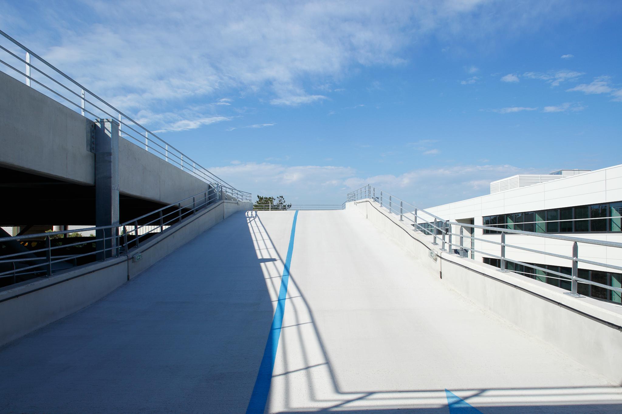 lazard eurosud vitrolles parking silo stationnement gagnepark GPK